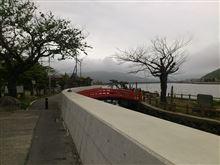 石巻散歩-3