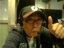 本日22時!ピストン西沢さん登場! #LOVECARS