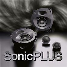 【限定5セット】アクア専用モデルSonicPLUS/ハイグレードモデル発売記念セットプライス♪【エンクロージュア一体型スピーカー】