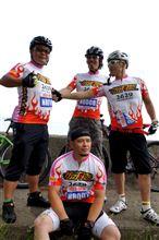 サイクルエイドジャパン~東日本復興支援サイクリング~に参加して来ました!