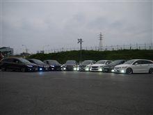 鈴鹿サーキットミーティング2013