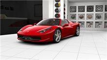 フェラーリ乗りになれる可能性は100%。