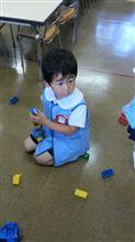 幼稚園再び・・・