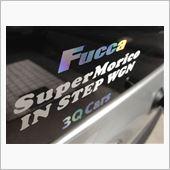 3Q自動車 Fucca 注入 ...