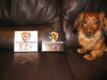 【田中オートサービス】B'zのアルバム買っちゃいました♪【32GT-R錆修理・ブッシュ交換…】