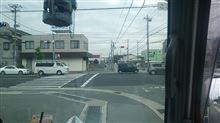 姫路よりおはよーございます♪
