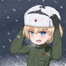 愛国戦隊大日本