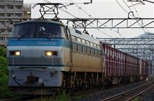 EF66-132