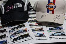 2013 ル・マン24時間耐久レース
