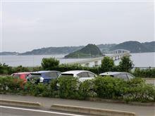 プチオフ会山口県