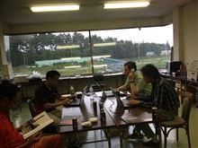 日本でトップクラスの計測チーム
