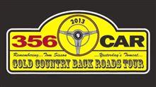 356CAR 2013 Spring Tour
