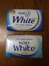花王ホワイトの秘密