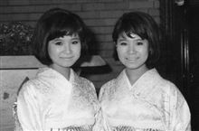 今日の静岡県東部 130630:二人一組と聞いてパッと思い浮かべるキャラ編
