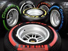 F1 イギリスGP ネタバレあり