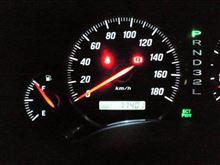130630-2 本日のガソリン価格・・・