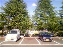 飯田オフ会