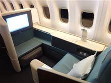 ◆静かなる巨人!A380!