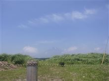 箱根・伊豆へ遊びにいってきたよ♪