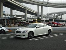真夏の横浜大満喫ツアー