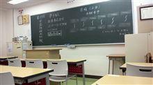 中国語検定試験 準4級