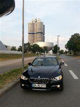 東欧諸国レンタカーの旅
