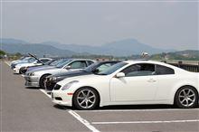 高松空港スカGオフ会に初参加。