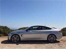 BMW435i #LOVECARS