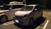 Pika-Qさん&ホンダリアン合同オフIN堺浜シーサイドステージ