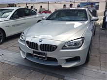 BMW Familie! Westen2013