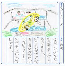 Return of 静岡そして・・・?