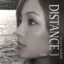 イエジェネ解散後、初のミニアルバムをリリースした浅見ユウコさん
