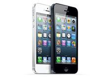 iPhone。