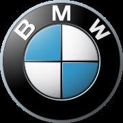 BMWな想い出   感性に響くなにものか