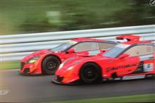 2013 SuperGT Round4 SUGO GT 300km RACE Final
