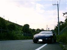 今日の夕ドラ・・・2013.7.28