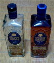 プレミアム 角瓶 3