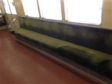 阪急電車も進化してますね