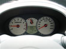 70,000km