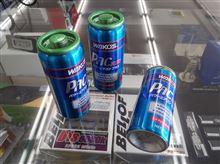 パワーエアコンプラス..プリウス30 ハイブリッド対応エアコン添加剤