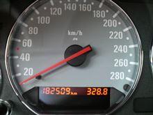 182509-182014=495km