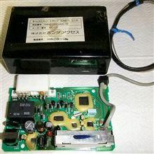 覚え書き : 08E61-SR2-0M0-02 (キーレスエントリー ドアロック コントロール ユニット、SR4も可)