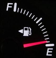 燃費の記録 (7.93L)