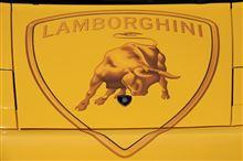 ランボルギーニ ~Lamborghini~(年式順)
