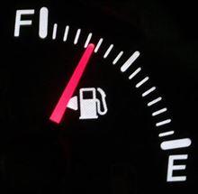燃費の記録 (31.31L)