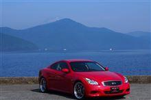 箱根へドライブ&・・・