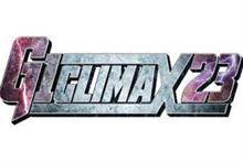 G1クライマックス23