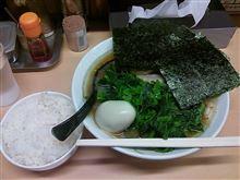 ◆◆山藤家 南阿佐ヶ谷店◆◆