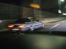 走り続ける理由 0(エピソード・ゼロ)