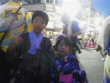 阿波踊り♪見るアホー♪(1日目・2日目・3日目)